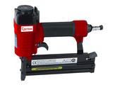 2 in 1 Combi Nailer/Stapler (Ga.18) GDY-SF5040B