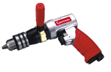 "1/2"" Reversible Air Drill(Heavy Duty) (PAT-403)"