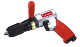 "1/2"" Keyless Reversible Air Drill (Heavy Duty) (PAT-403KL)"
