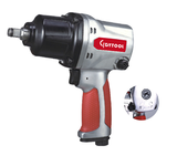 "1/2"" Super Duty Air Impact Wrench (AT-5040R)"
