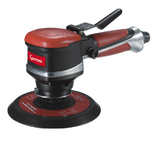 "6"" Dual Action Air Sander (GDY-380F)"