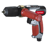 "3/8"" Keyless Reversible Air Drill (GDY-4032F)"