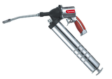 Air Grease Gun (AT-7036N)