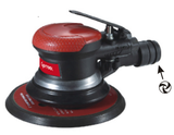 "6"" Air Palm Sander (GDY-991F)"