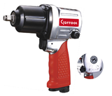 "1/2"" Air Impact Wrench (PAT-103)"
