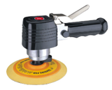 "6"" Dual Action Air Sander (GDY-280)"