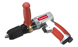 "1/2"" Keyless Reversible Air Drill  (Heavy Duty) (AT-4042KL)"