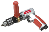 "1/2"" Reversible Air Drill(Heavy Duty) (AT-4042)"