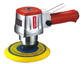 "6"" Dual Action Air Sander (PAT-302)"